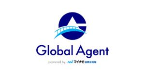 Global Agent